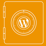 How to Scan WordPress and Patch WordPress Loopholes