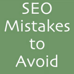 Top 7 Common WordPress SEO Mistakes and How to Avoid Them