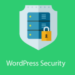 Top 10 Tips You Must Take for WordPress Security