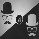 Black Hat SEO vs White Hat SEO – Their Exclusive Techniques