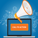 Why and How to Create an Effective Call-to-Action Button for Your Site