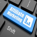The Best 5 Practices to Get the Highest Affiliate Commissions