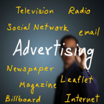 Tips to Attract More Advertisers for More Chances of Monetization