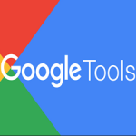 The Best Google SEO Tools – Making Your Site Search Engine Preferred