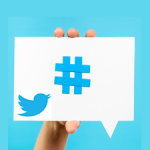 How to Use Twitter Hashtag to Better Increase Your Twitter Popularity