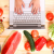 How to Start a WordPress Food Blog