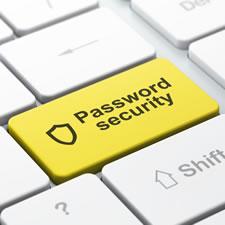 Beginner's Guide on WordPress Password Security