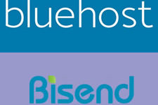 BlueHost VS Bisend – Which Is the Better Hosting Solution to Go?