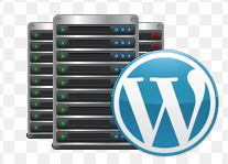 HostMonster WordPress Hosting