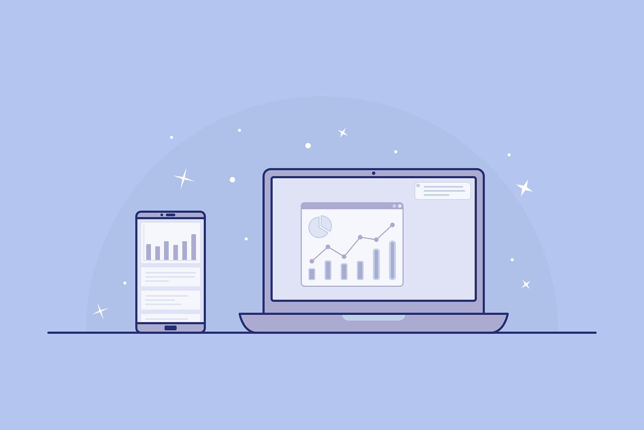 Photo of Beginners' Tips on Improving Alexa Ranking for Better Advertising Offers