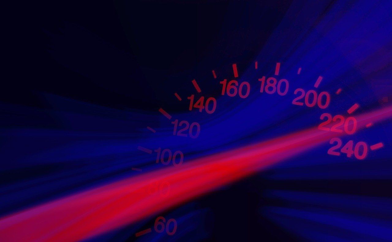 Photo of How to Speed Up Joomla Websites – Top Tips to Optimize Page Load Time