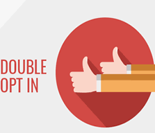 The Beginner's Guide for WordPress Double Opt-In